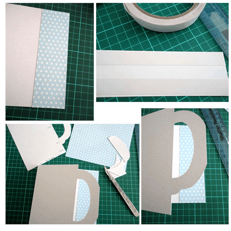 With Father's Day is fast approaching, I am delighted to share this step by step tutorial on how to craft a homemade card by guest artist Lesley Rudman Stevens.